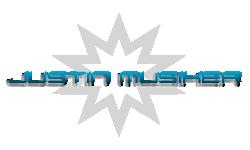 Justin Musiker